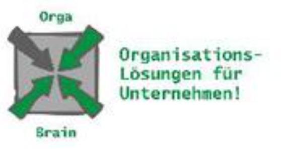 OrgaBrain, Stuttgart